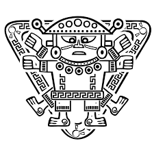 images of inca designs meanings spacehero
