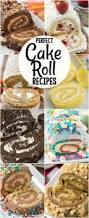 best 25 ann u0027s bakery ideas on pinterest easy apple desserts