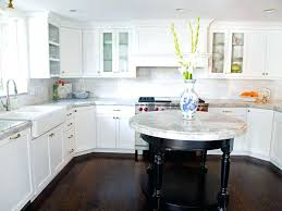 what to put in kitchen cabinets glass front kitchen cabinets blackboxauto co