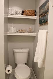 bathroom storage for small bathroom round white porcelain sink