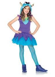 Halloween Costumes Girls Teens Halloween Costumes Teenage Girls Halloween Costume Ideas