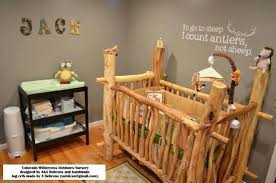 17 best images about baby outdoor theme nursery on best 25
