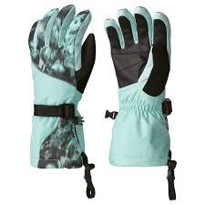 columbia women s clothing gloves online shopping columbia women s