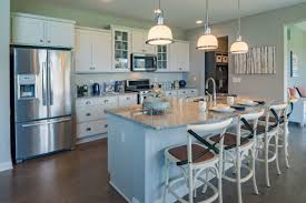 Fischer Homes Design Center Kentucky by Revere U0027s Crossing Single Family Homes By Fischer Homes Builder In