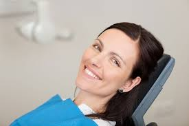 eastland family dental independence mo