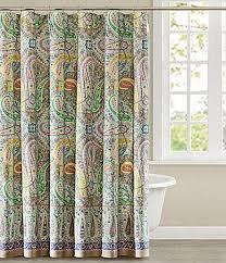 Dillards Bathroom Accessories 496 Best Shower Curtains And Hooks Images On Pinterest Hooks