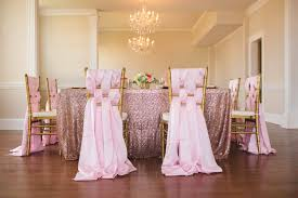 sequin tablecloth rental blush sequin tablecloth for wedding home design stylinghome
