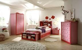 decor fun and cute teenage bedroom ideas u2014 saintsstudio com