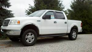 2004 ford f 150 news reviews msrp ratings with amazing images