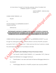 can anyone serve divorce papers in california best paper 2017