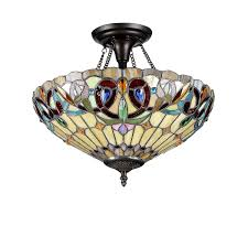 12 wonderful tiffany bathroom light fixtures ideas u2013 direct divide
