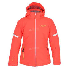 top 10 kids u0027 ski jackets ski jackets kids ski wear
