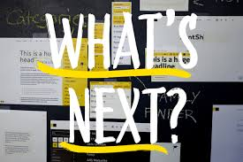 2014 may fontshop