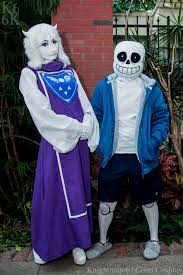 toriel cosplay by arorea of deviantart photography by knightmare6