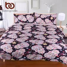 popularne halloween quilt patterns kupuj tanie halloween quilt