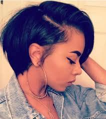 short haircuts for thin natural hair short haircuts for black women with natural hair archives