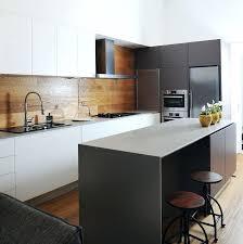 laminate kitchen backsplash laminate backsplash kitchen white and grey cabinets black metal