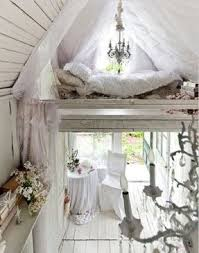 loft style beds foter