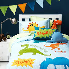 dino bedding set babies r us dinosaur crib bedding baby crib