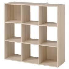 ikea meuble bureau awesome meuble bureau 2 beau meubles rangement ikea et ikea