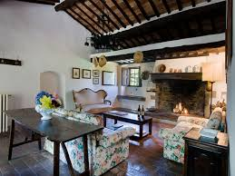 Cottages In Tuscany by Italy Villa Rentals Cottage Rental In Radda In Chianti Tuscany
