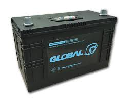 bmw car battery price bmw archives battery