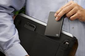amazon black friday external solid state drive s best external hard drives windows central