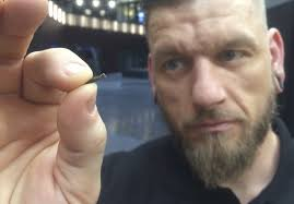 companies start implanting microchips into workers u0027 bodies la times