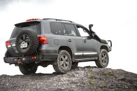 toyota land cruiser arb looking for user reviews on the arb rear bumper ih8mud forum