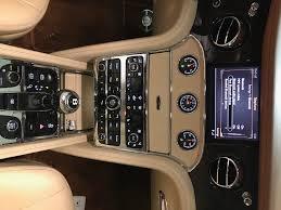 custom bentley mulsanne wheels 2011 bentley mulsanne luxury motor u2013 the new way of luxury