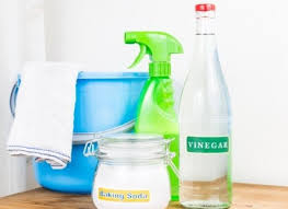 Harmful Household Products 3 Things To Never Buy At The Dollar Store Huffpost