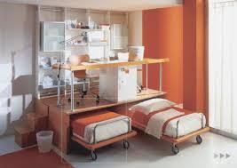 bedroom top small bedroom arrangement decoration ideas cheap