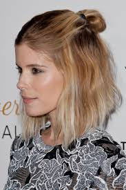 best haircuts for alopecia 34 best hairstyles for thin hair haircuts for women with fine or