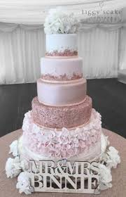 wedding cake impressive decoration weddings cakes cool ideas wedding cake