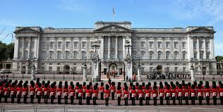 scottish homes and interiors the u k will pay you to clean and live in the queen u0027s palace