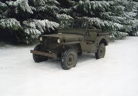 military police jeep jeepww2myworld com