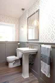 bathroom paneling for walls inspirations bathroom wall paneling