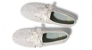 wedding shoes keds 17 cool sneakers for the summer