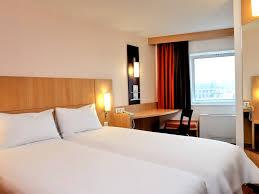 hotel in amsterdam ibis amsterdam centre