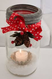 60 best mason jar crafts images on pinterest
