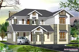 exterior house design styles awesome 18 luxury home exterior