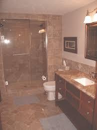 Precision Design Home Remodeling Remodeling Precision Enterprises