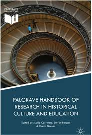tooling up public history in the university curriculum public