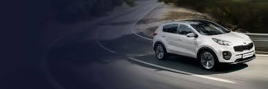 kia jeep sportage the power to surprise kia motors south africa