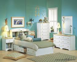 Ameriwood Bedroom Furniture by Amazon Com South Shore Furniture Summertime Collection Twin Mates