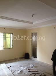 2 bedroom flat 2 bedroom flat apartment for rent bode thomas surulere lagos