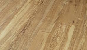 yorktown series patriot flooring supplies