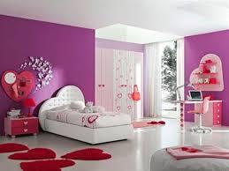 awesome teenage girl bedrooms girls bedrooms awesome teenage girl bedroom ideas 2017 youtube