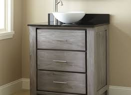 Bathroom Vanity 24 Inch by Bathroom Vanity Cabinets 24 Inches Kent 24 Inch Traditional Benevola