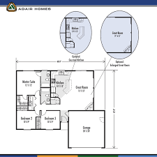 adair home plans adair homes floor plans prices 17 best images about custom home